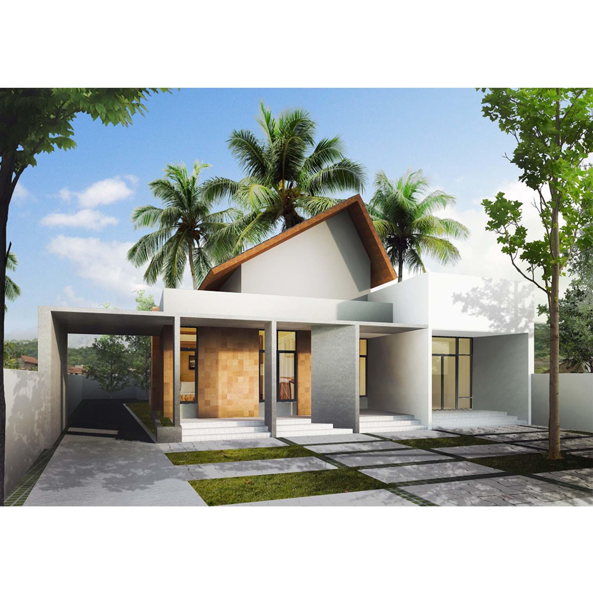 RT HOUSE (1)
