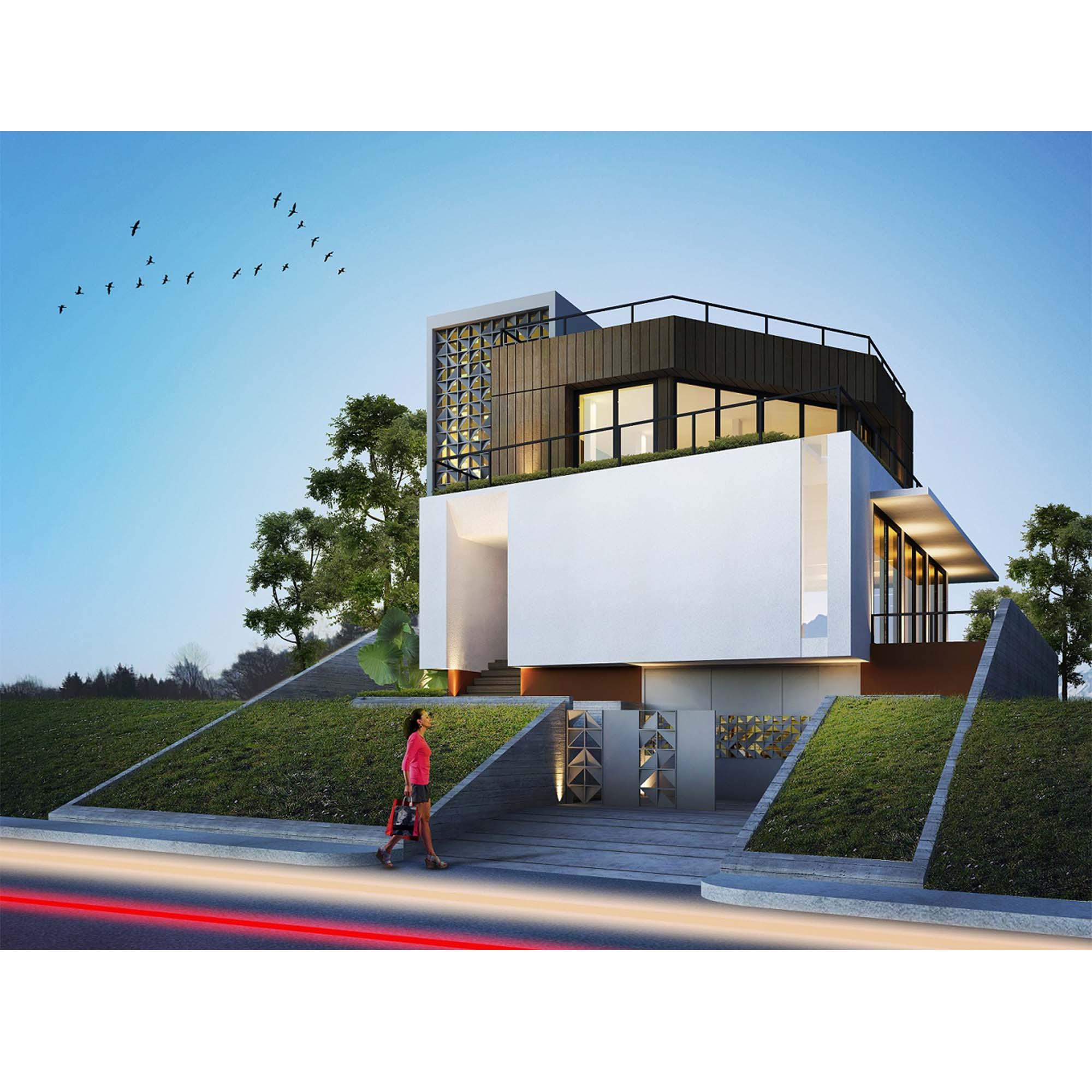 SL HOUSE (1)