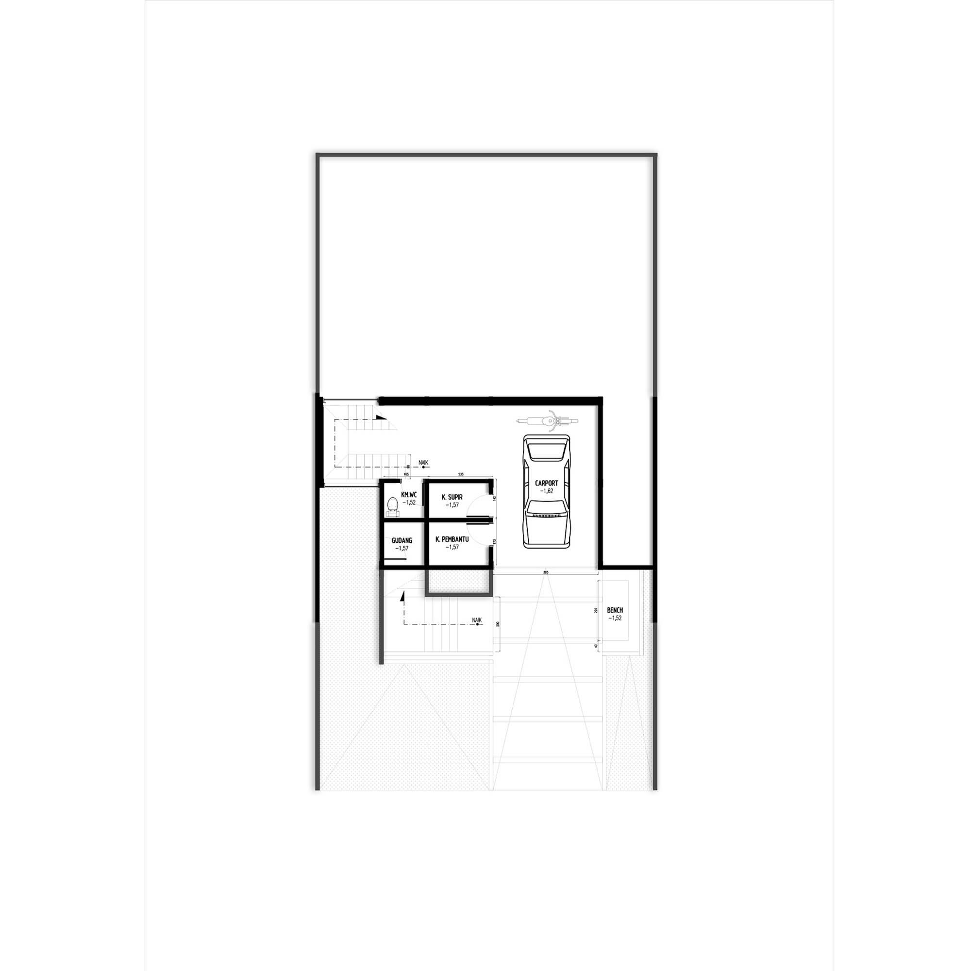 SL HOUSE (2)