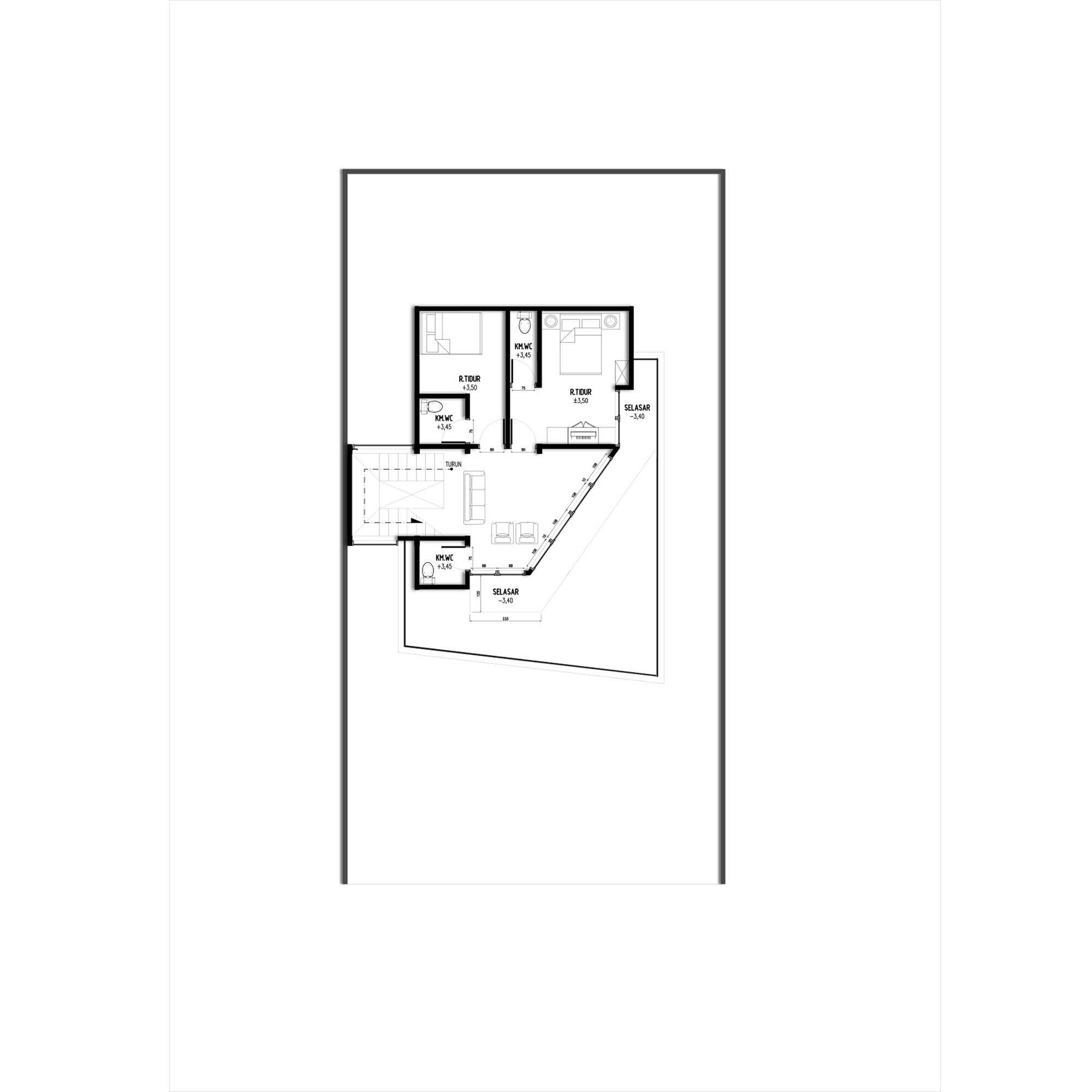 SL HOUSE (4)