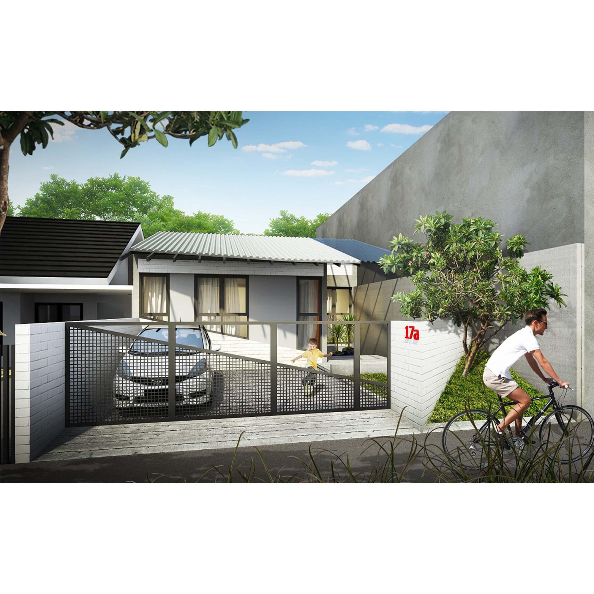 GY HOUSE (1)