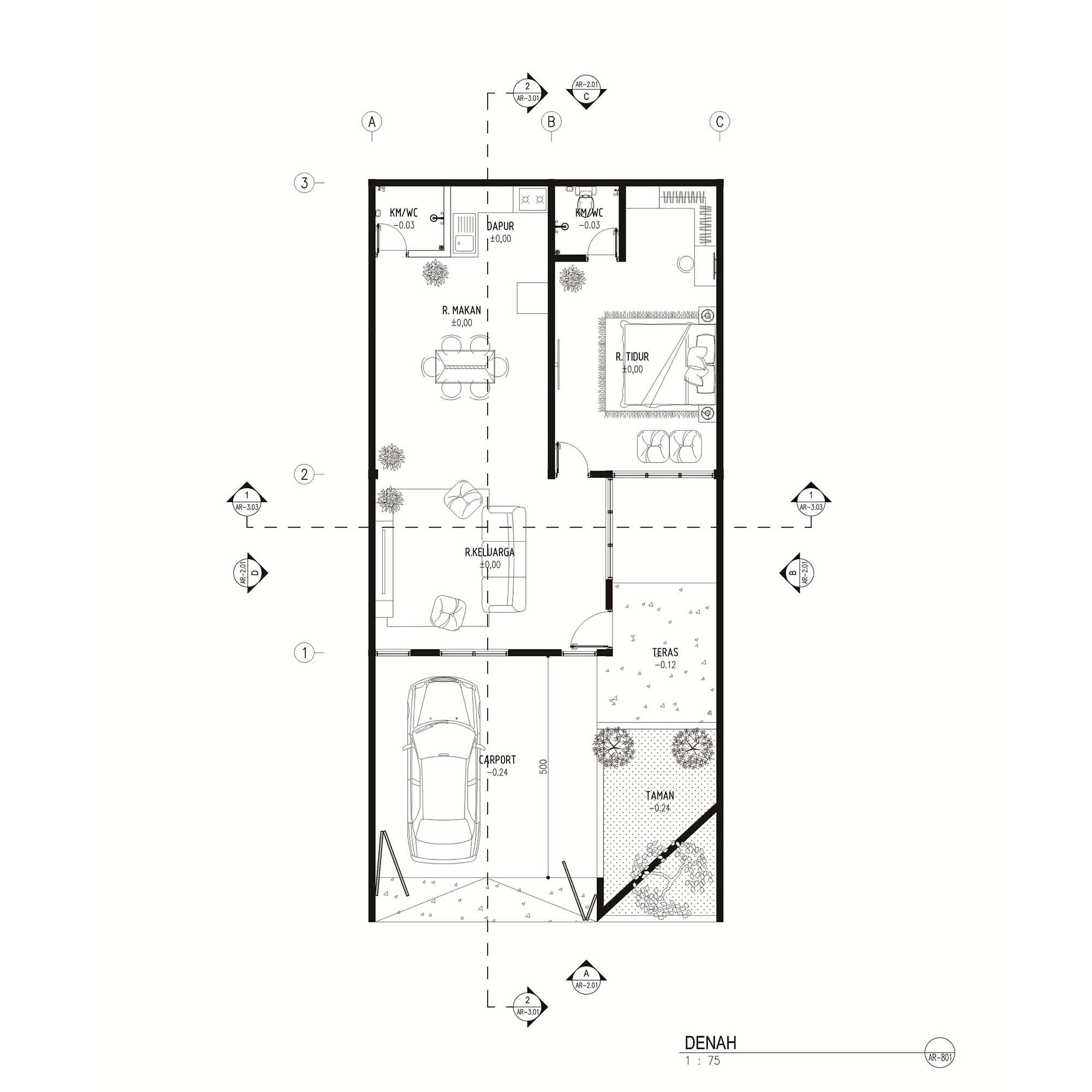GY HOUSE (2)