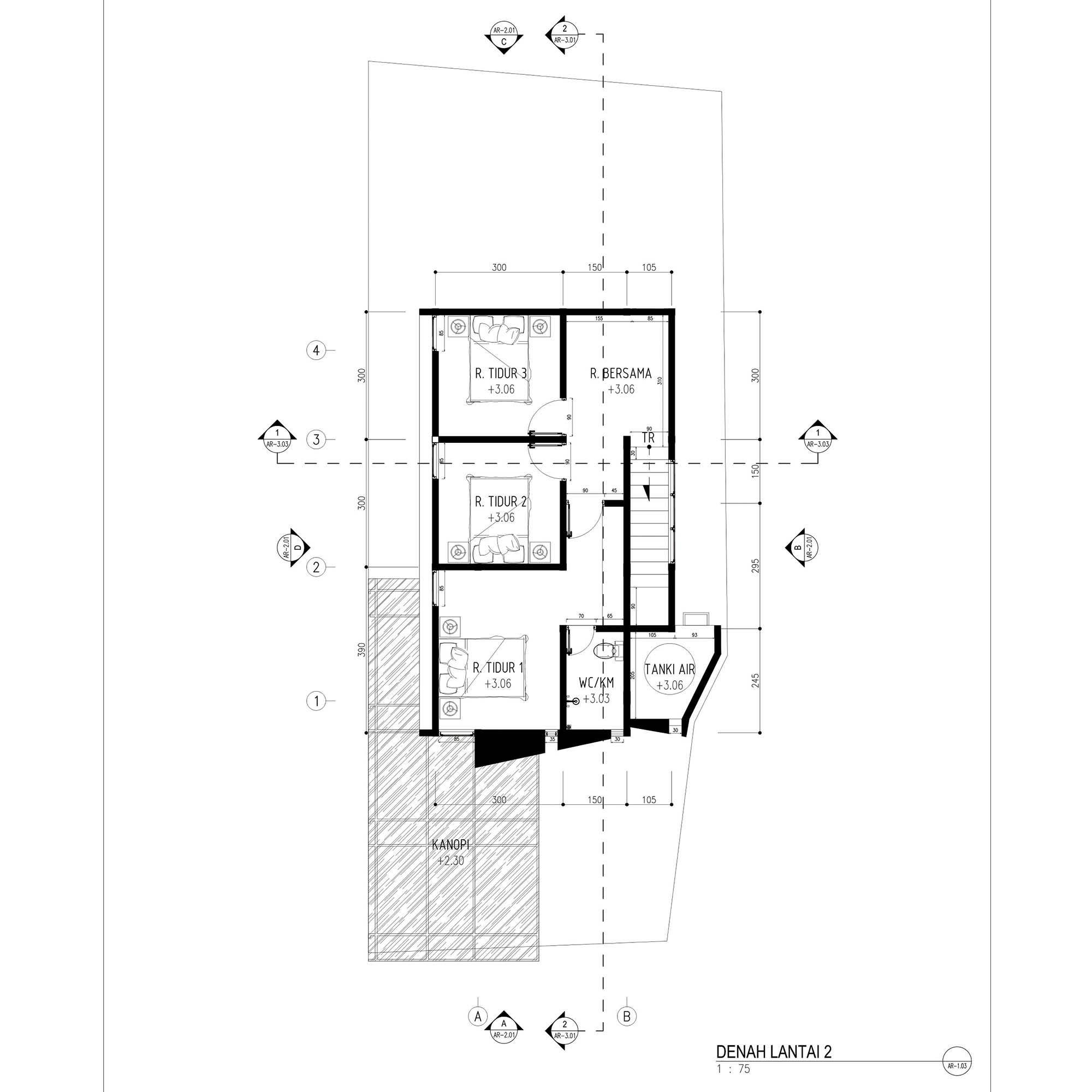RR HOUSE (3)