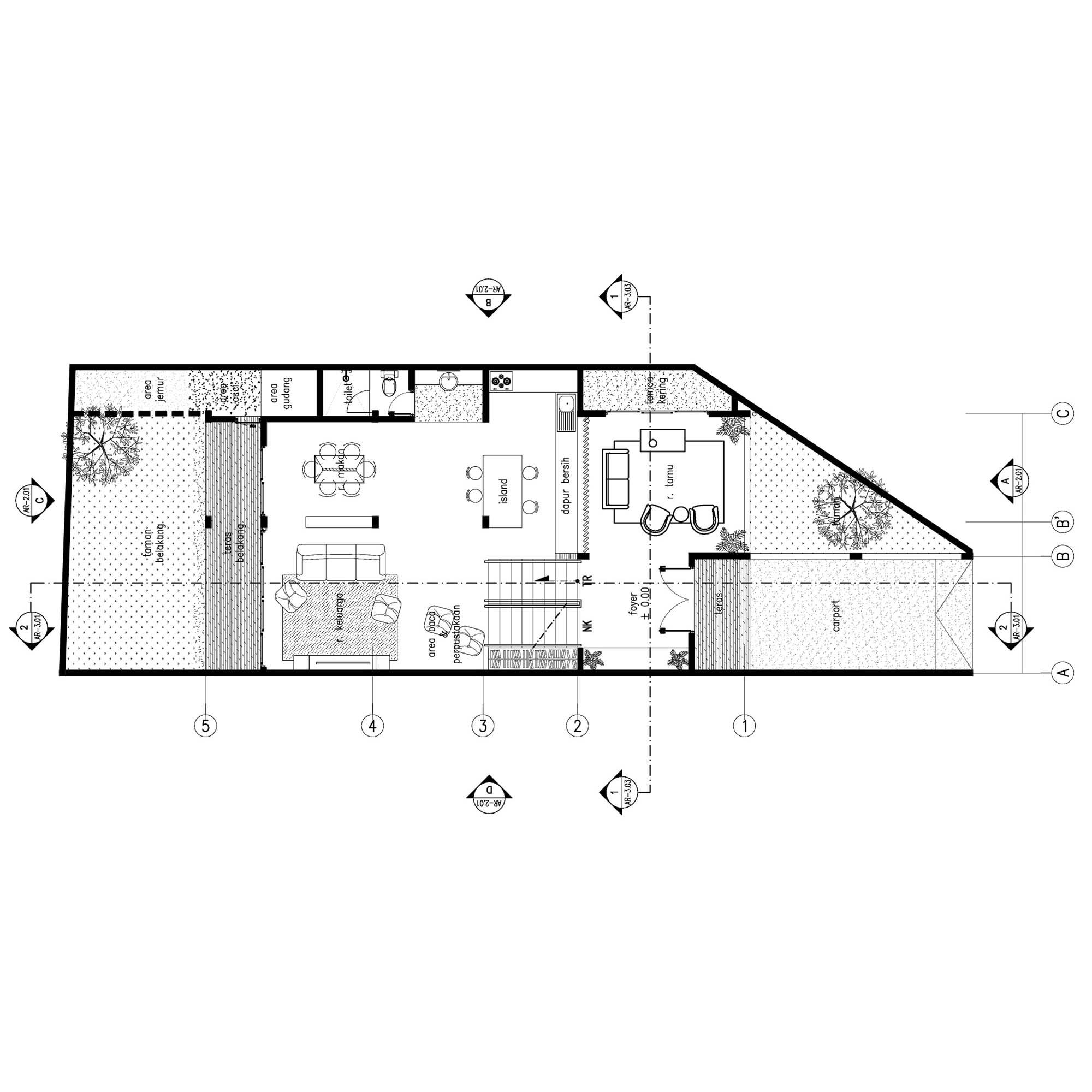 GK HOUSE (1)