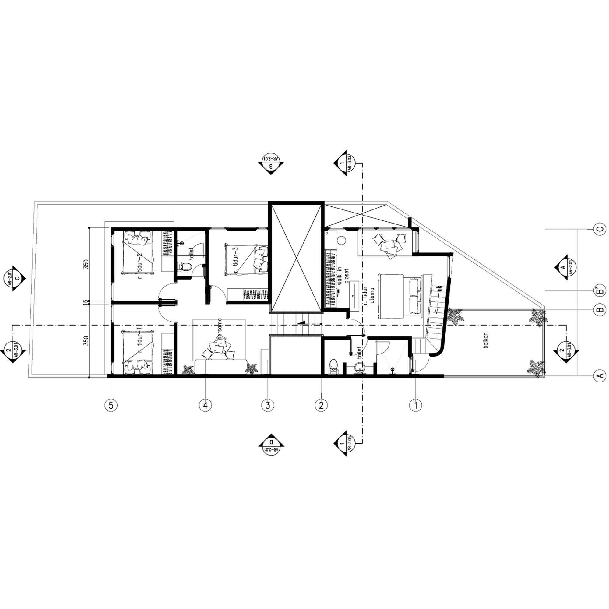 GK HOUSE (2)