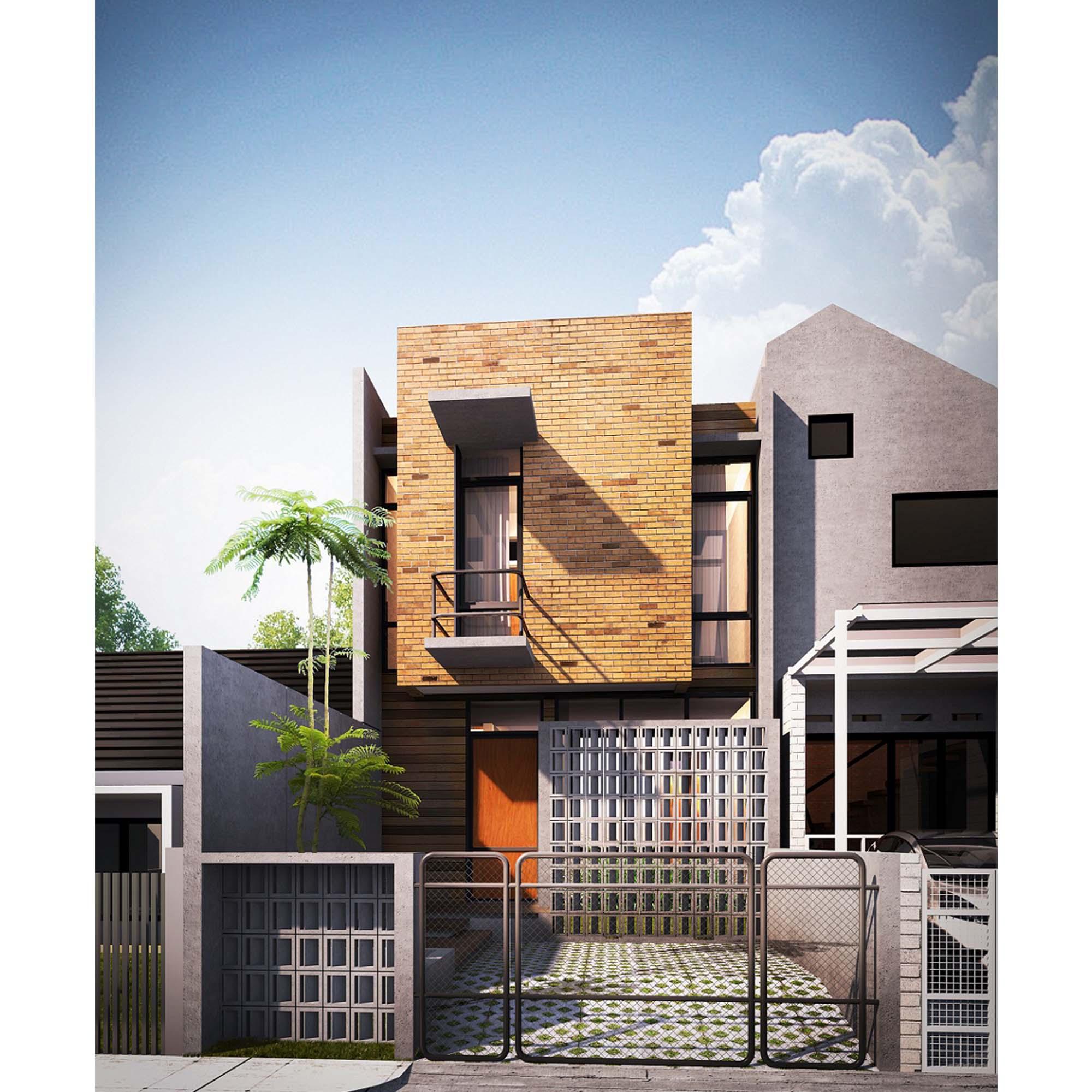 ALIN HOUSE (3)