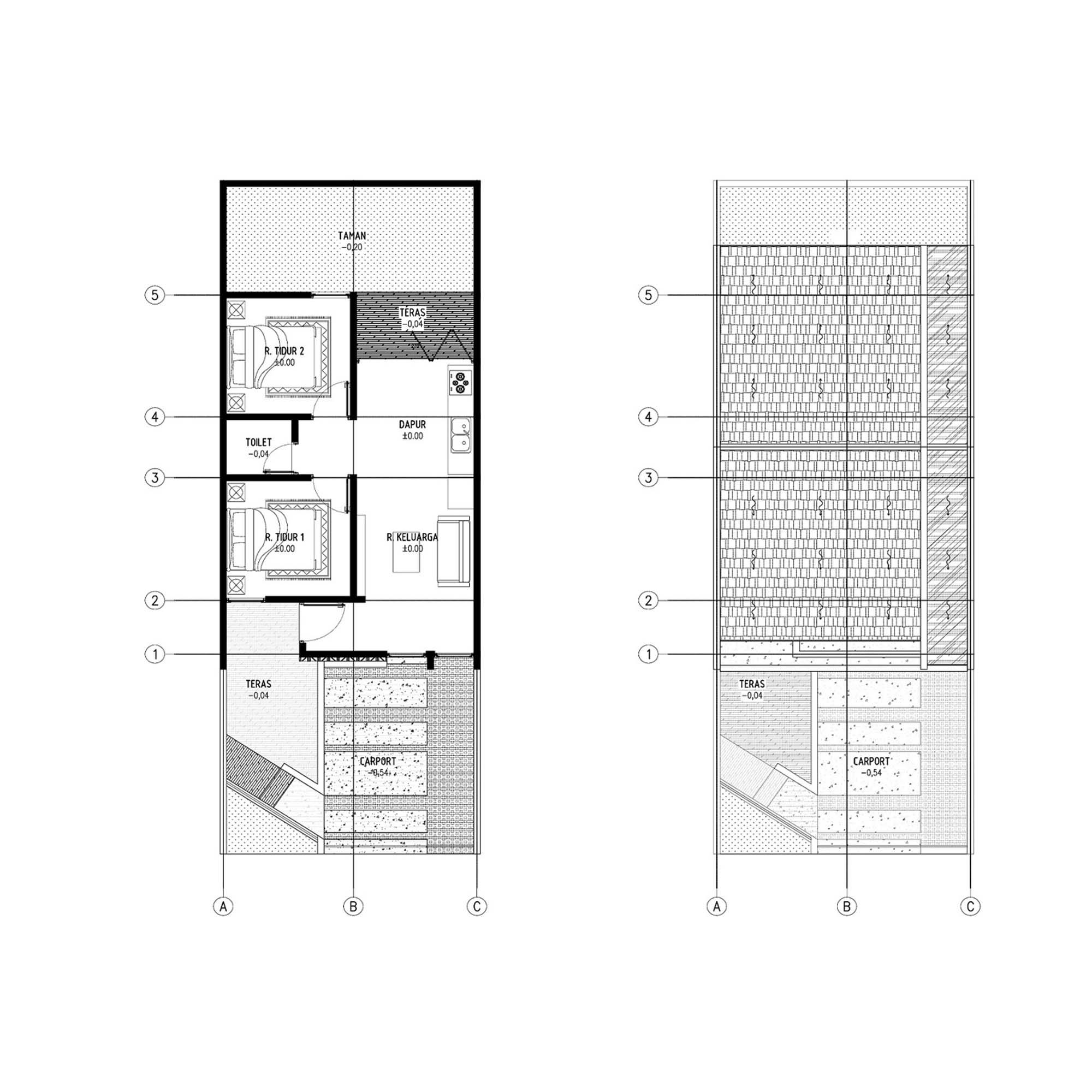 DAMAR HOUSE (8)