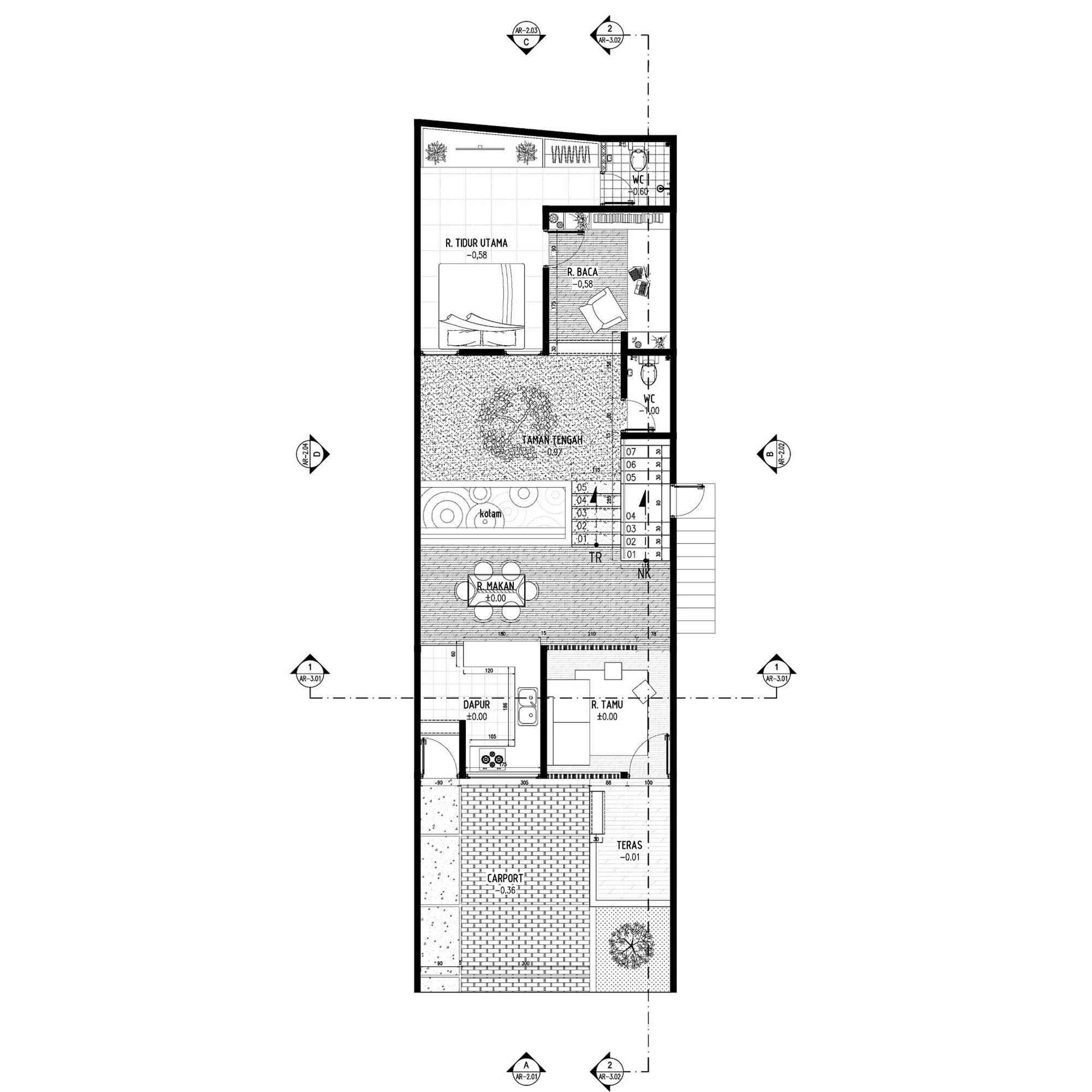 J N BOARDING HOUSE - UPLOAD WEB - 308PER188 (5)