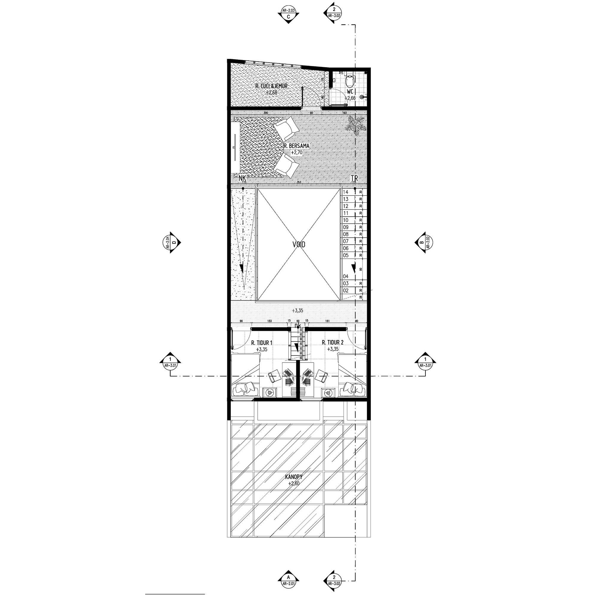 J N BOARDING HOUSE - UPLOAD WEB - 308PER188 (6)