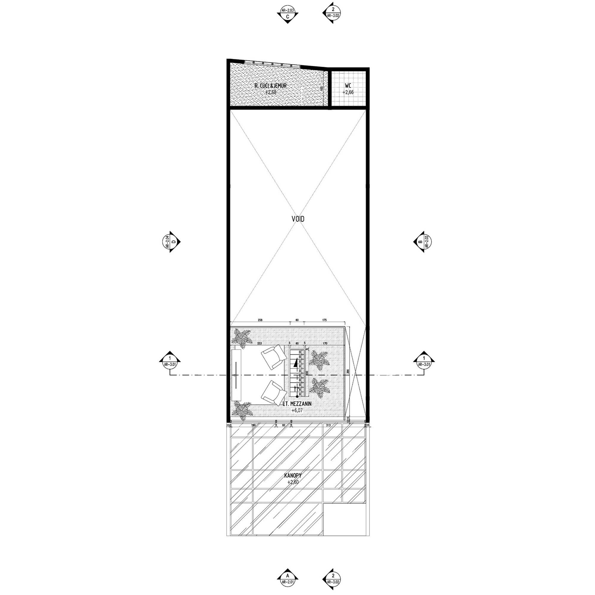 J N BOARDING HOUSE - UPLOAD WEB - 308PER188 (7)