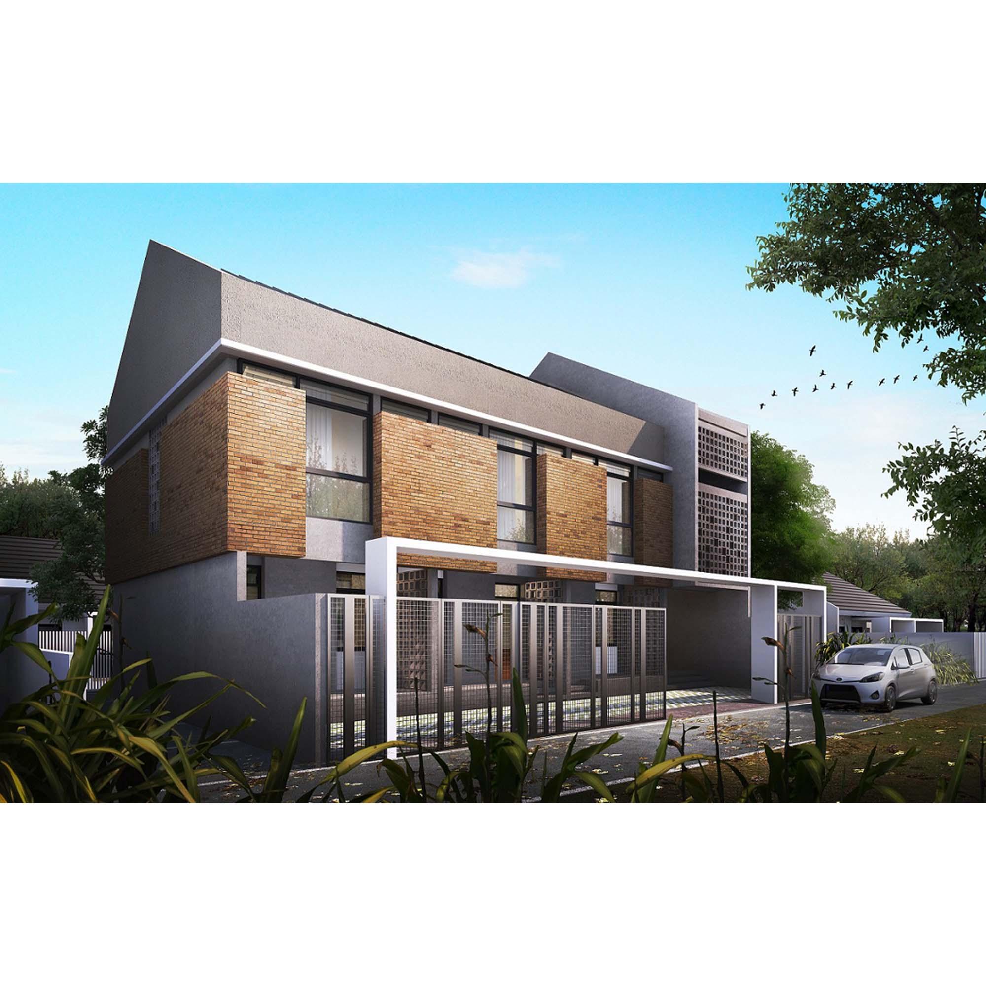 J N BOARDING HOUSE - UPLOAD WEB - 308PER188 (8)