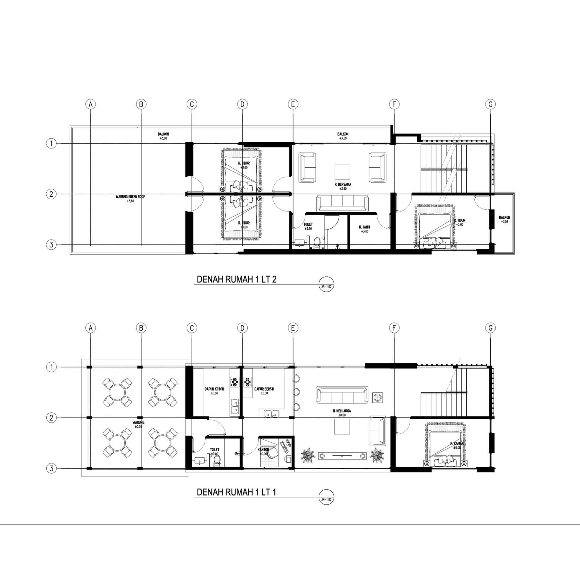 MG HOUSE (4)