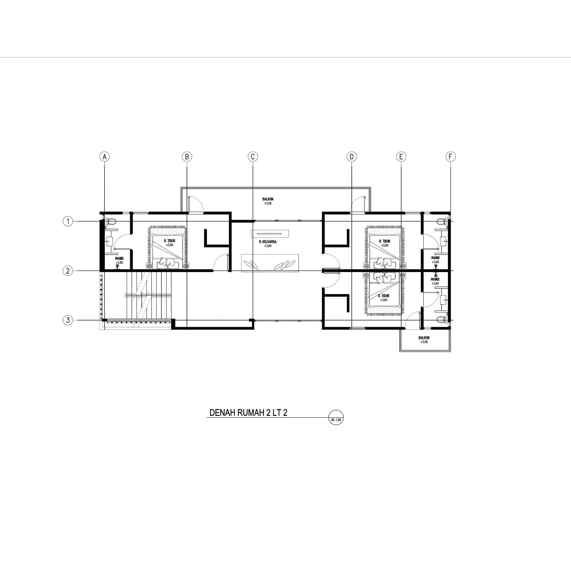 MG HOUSE (6)
