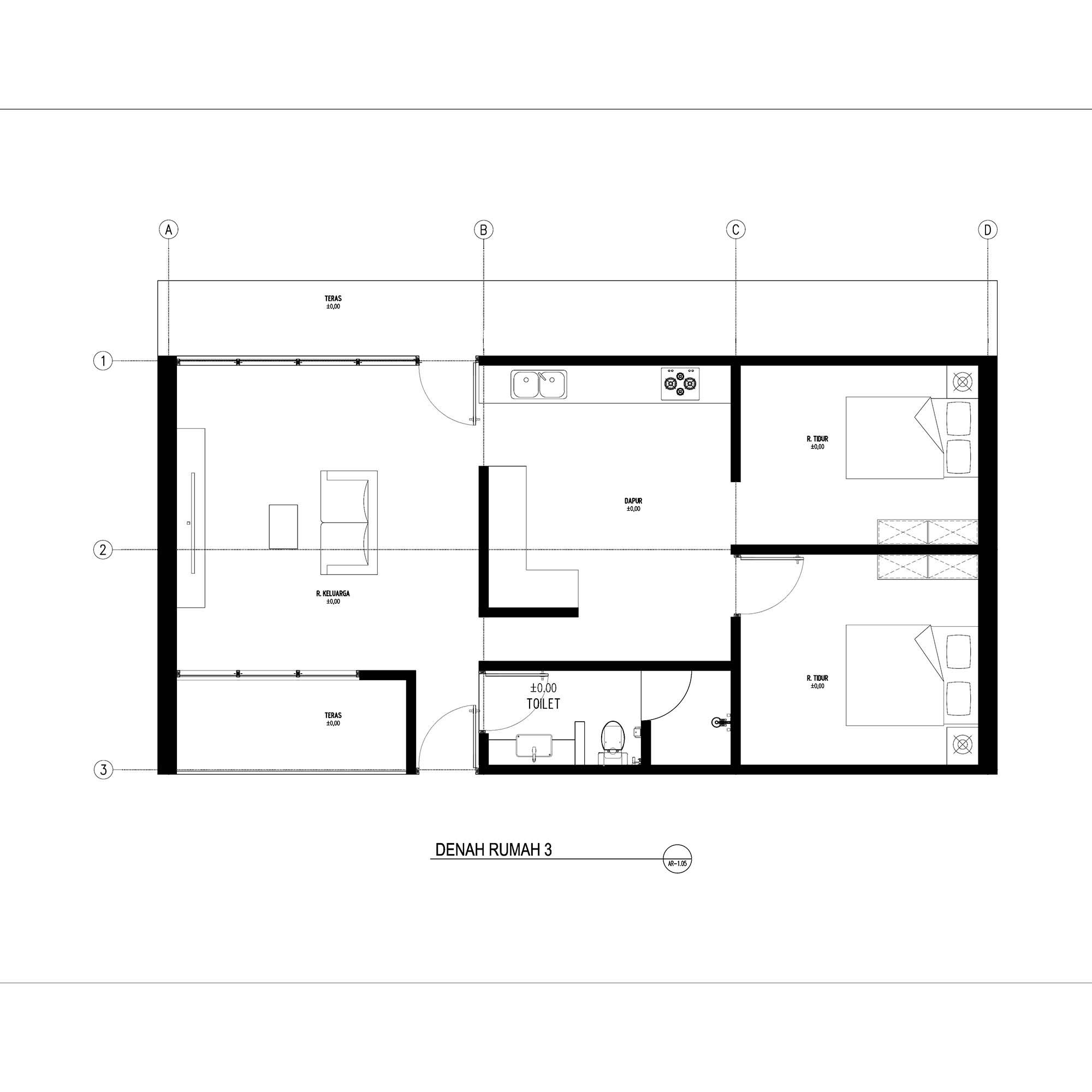 MG HOUSE (7)