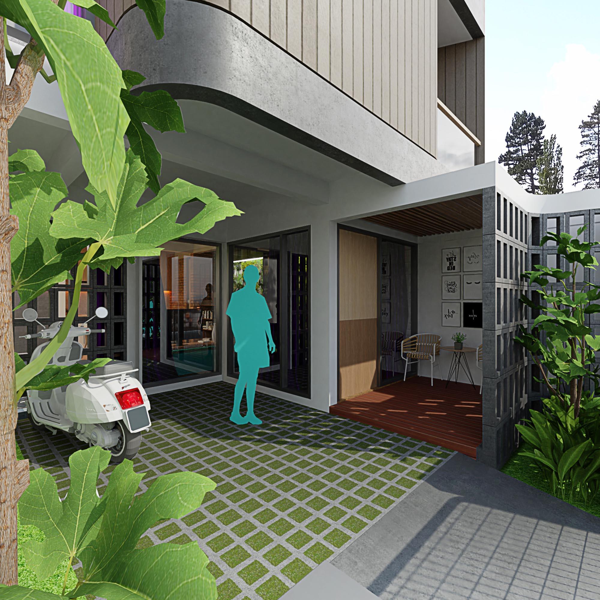 DEDET HOUSE (3)