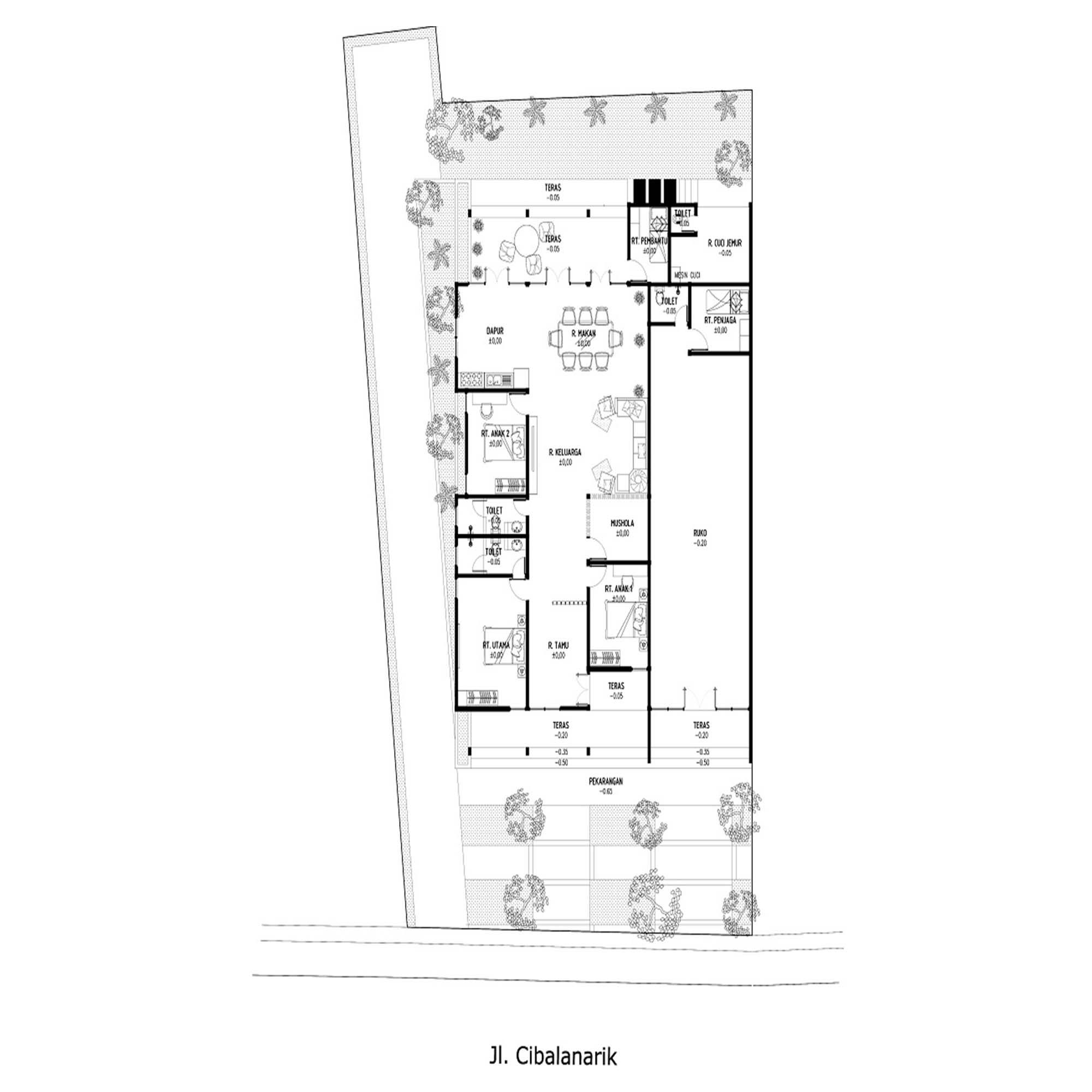 RT HOUSE (2)