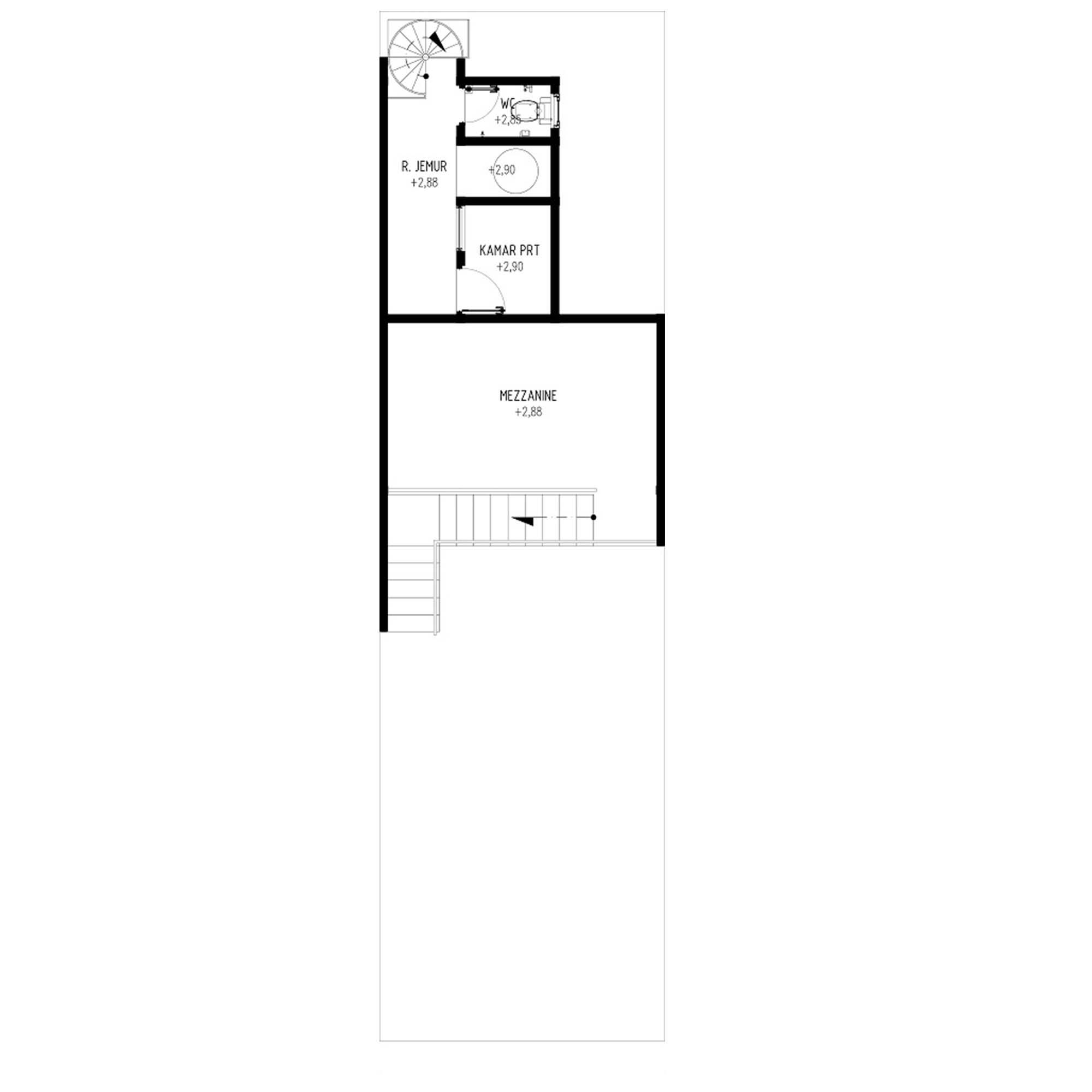 C2 HOUSE (3)