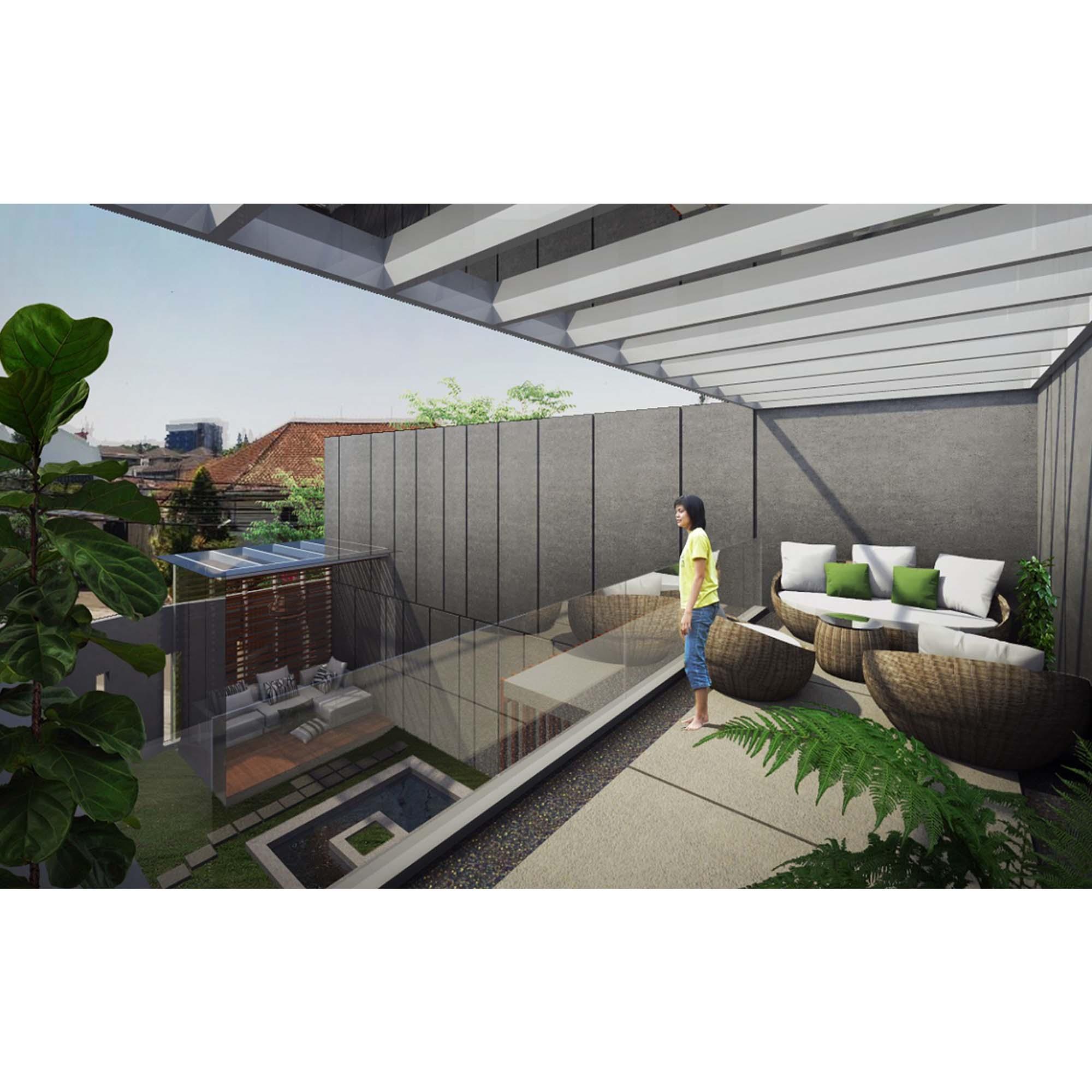 KAMANDAKA HOUSE (1)