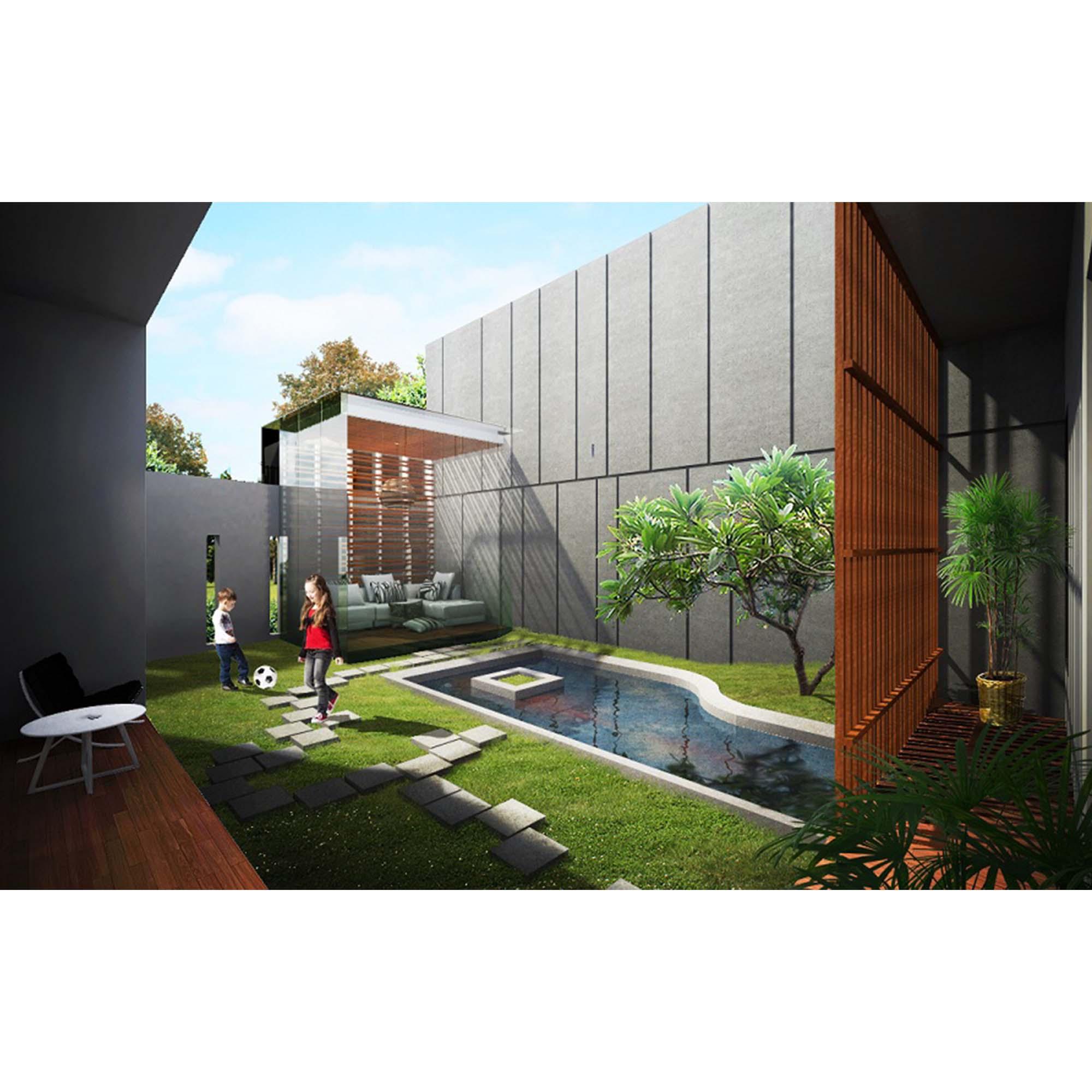 KAMANDAKA HOUSE (2)