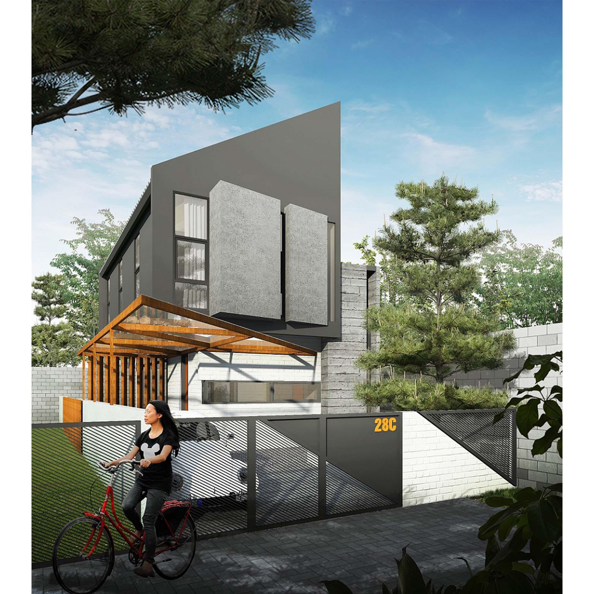 RR HOUSE (1)