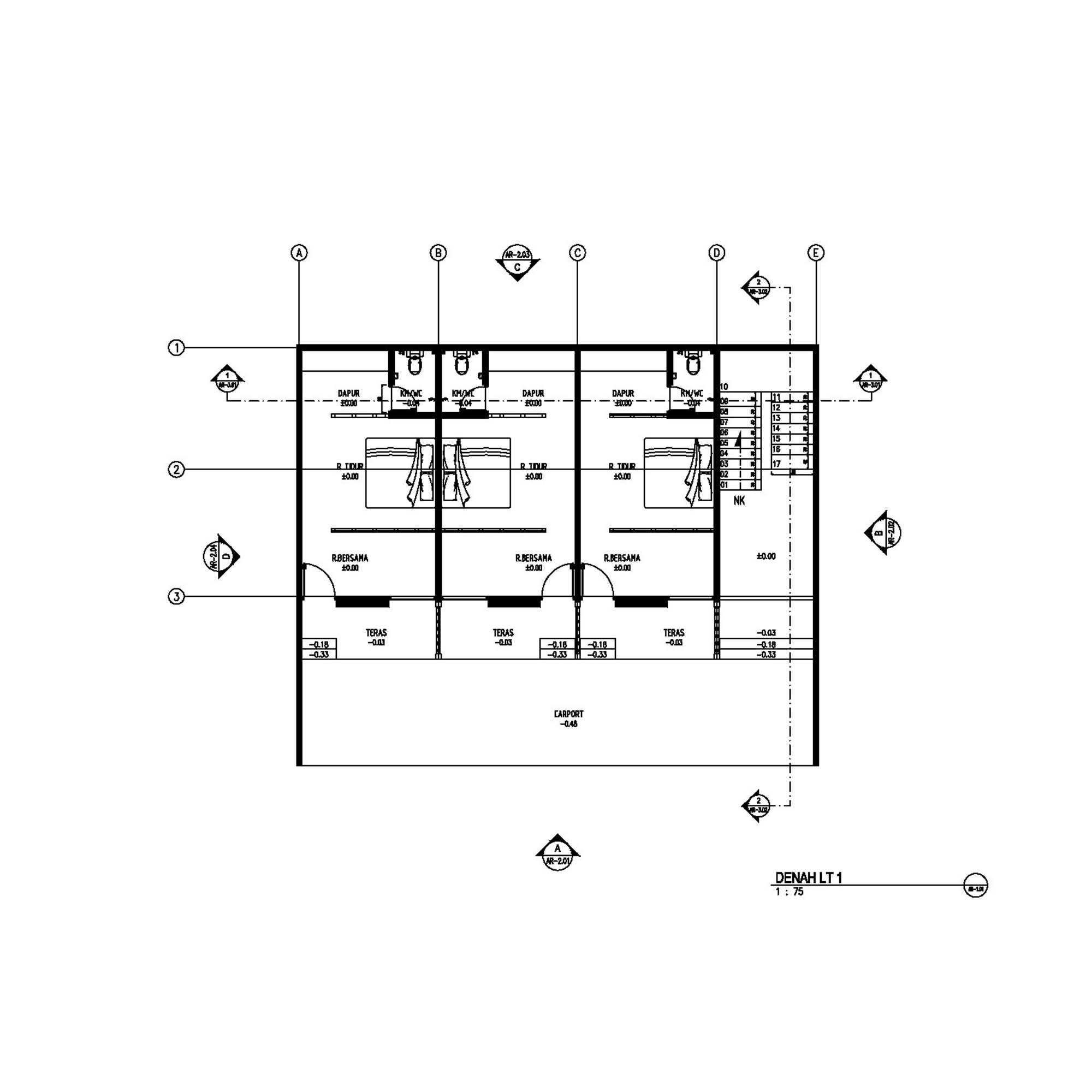 J N BOARDING HOUSE - UPLOAD WEB - 308PER188 (2)