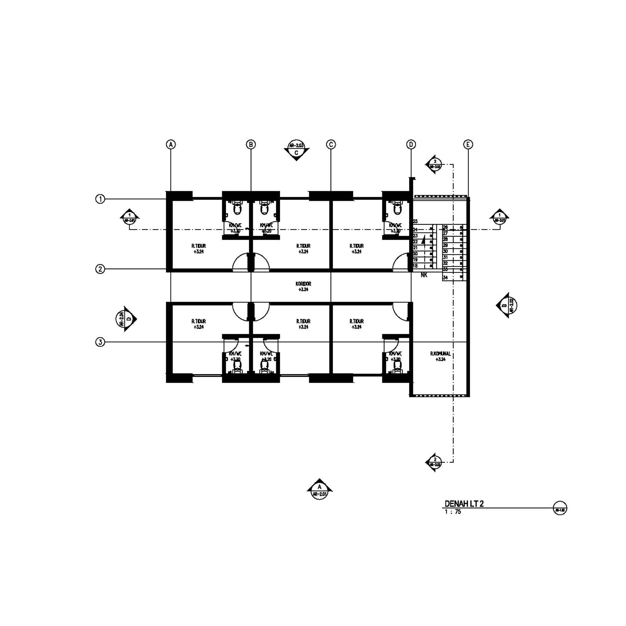J N BOARDING HOUSE - UPLOAD WEB - 308PER188 (4)