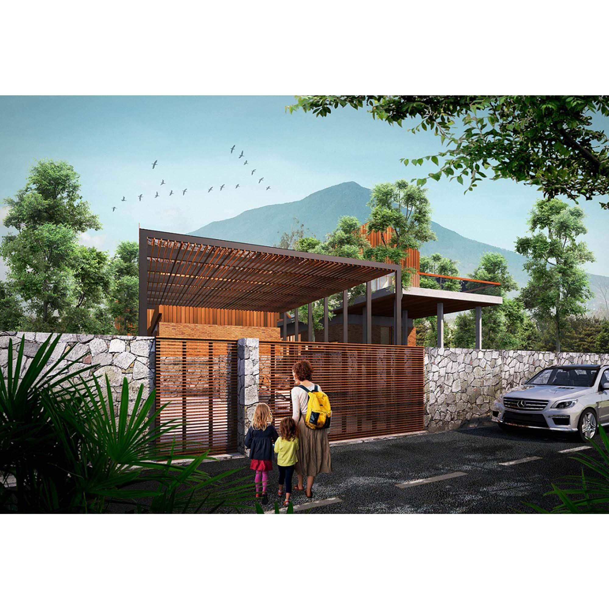 MG HOUSE (1)