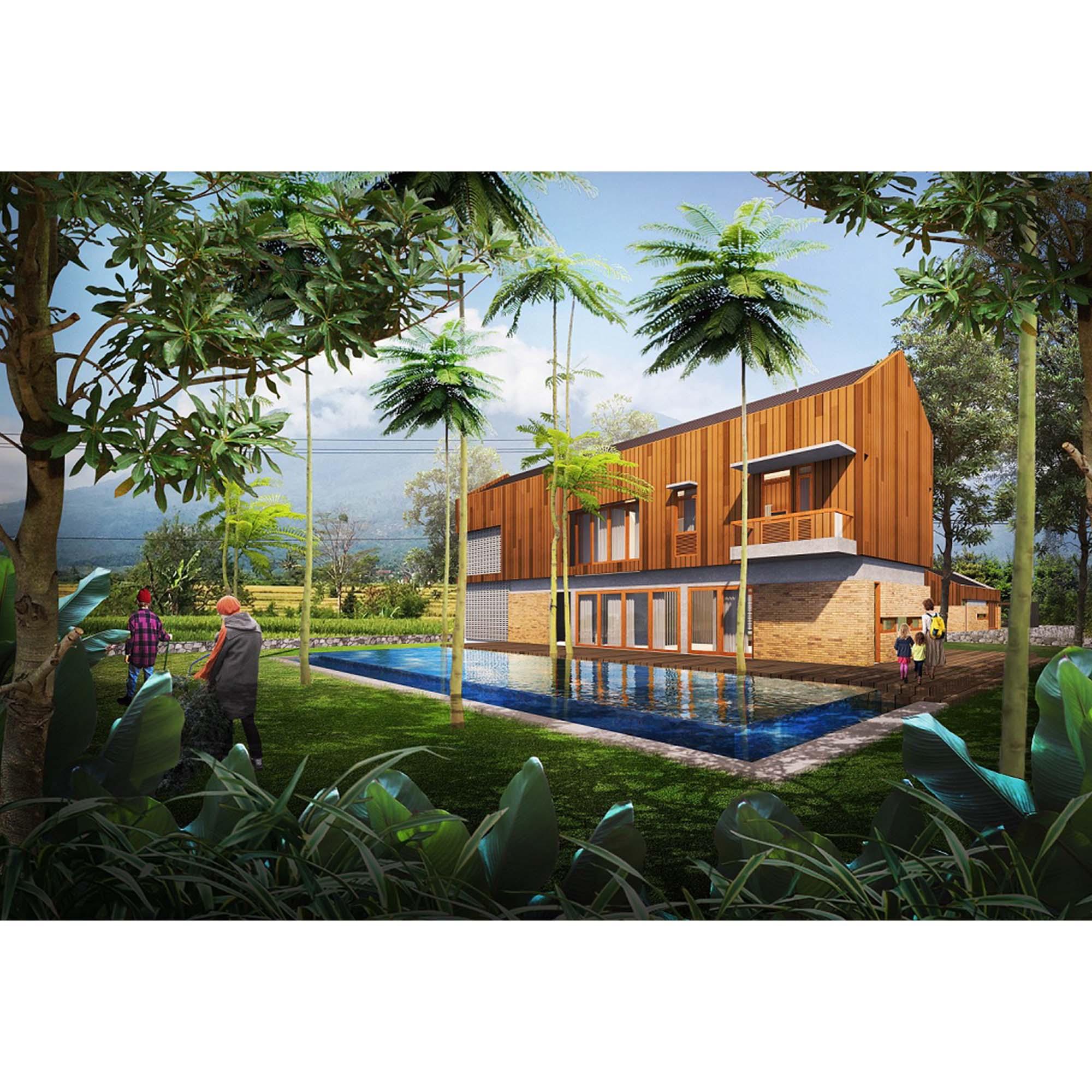 MG HOUSE (2)