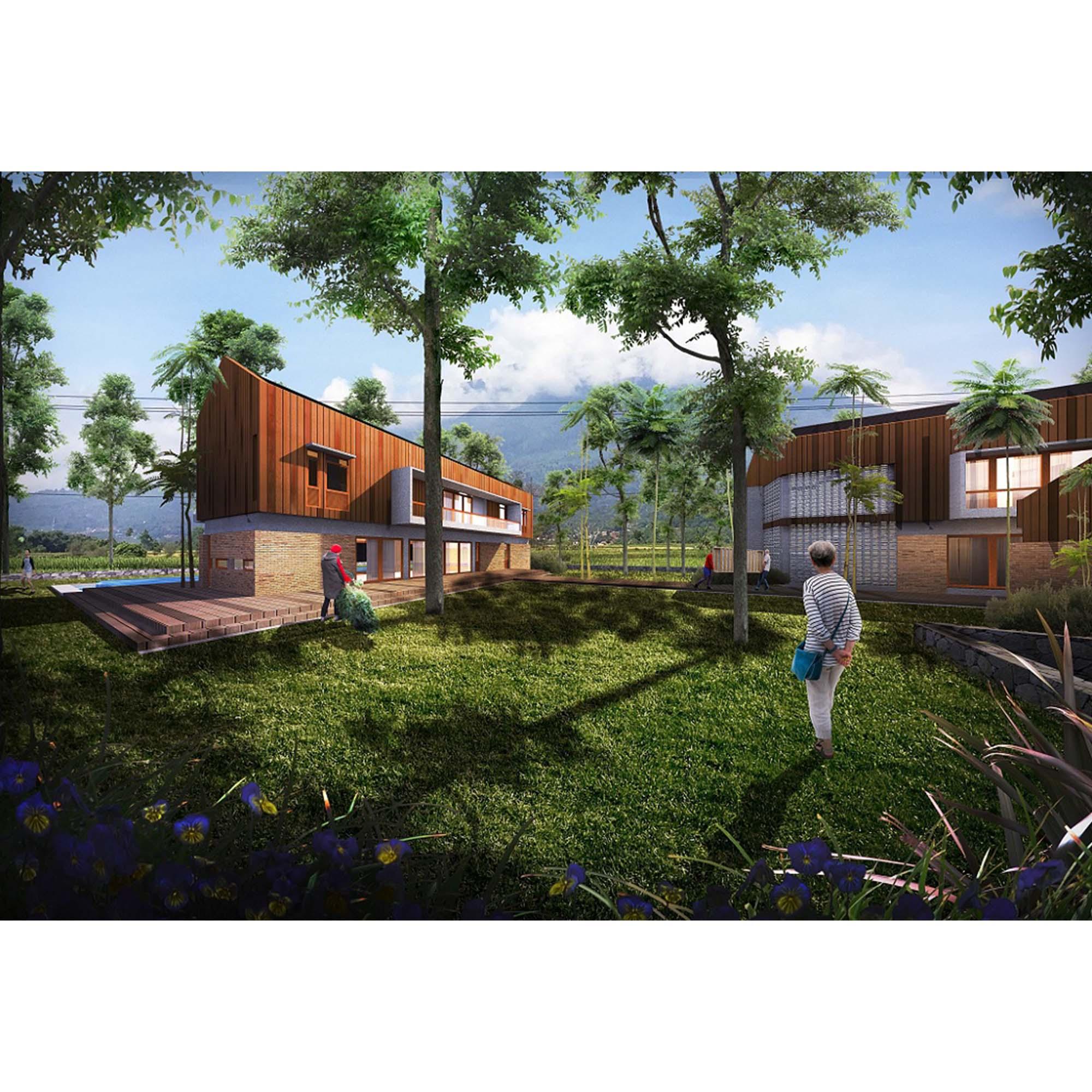 MG HOUSE (3)