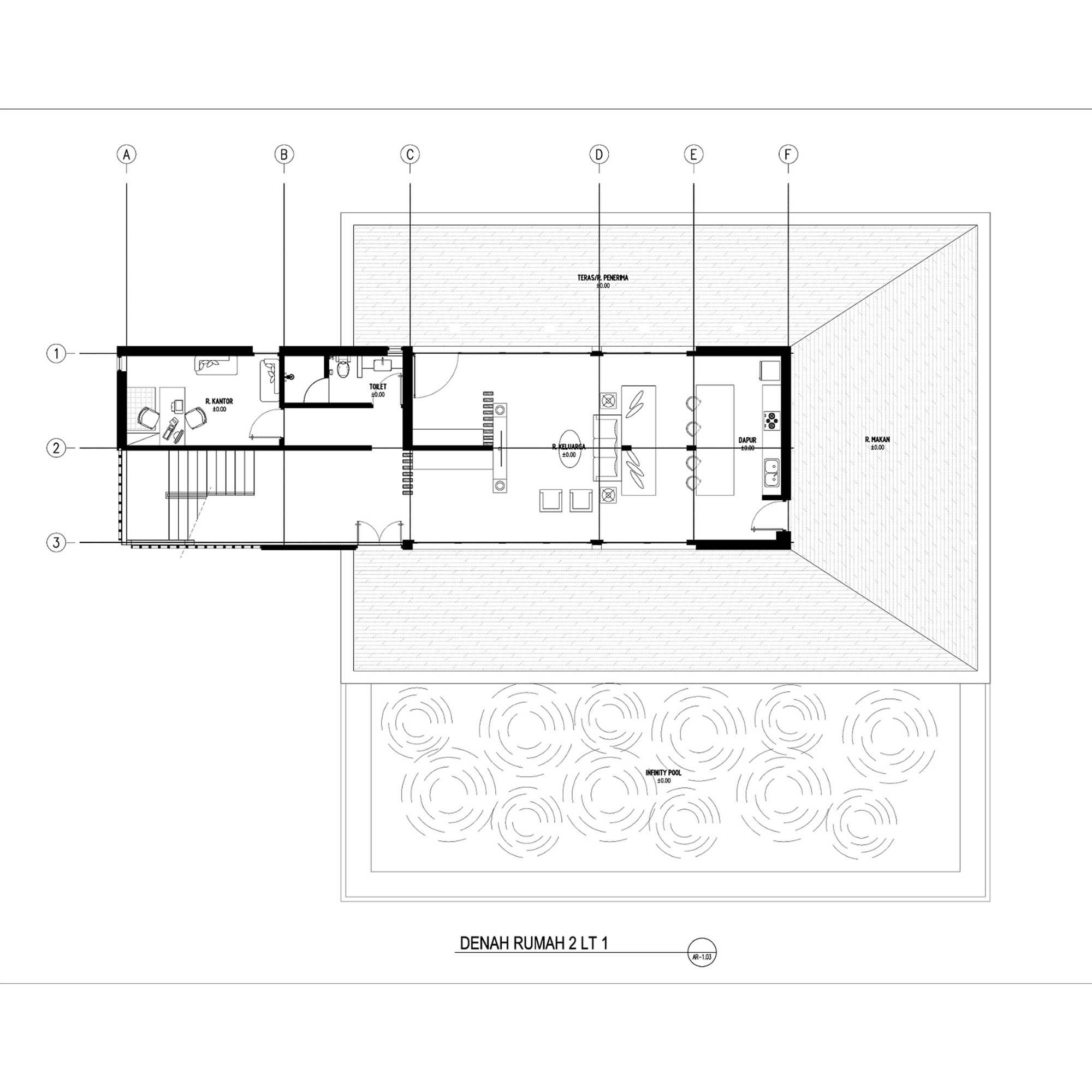 MG HOUSE (5)