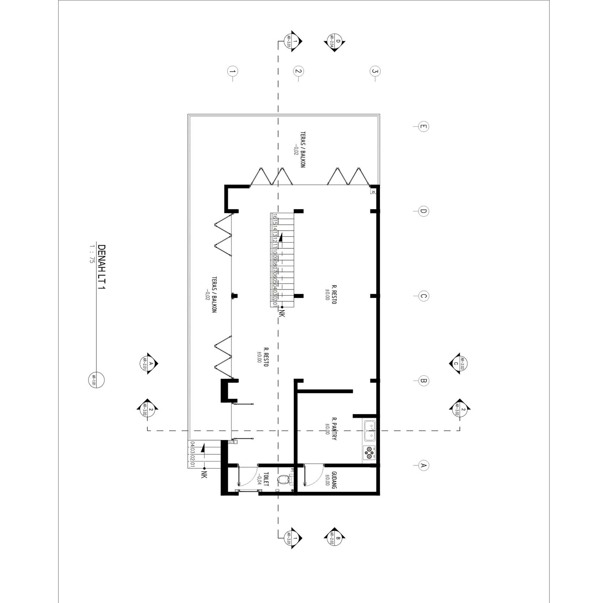 WALMAR BOUTIQUE & RESTO - UPLOAD WEB - 166 (4)
