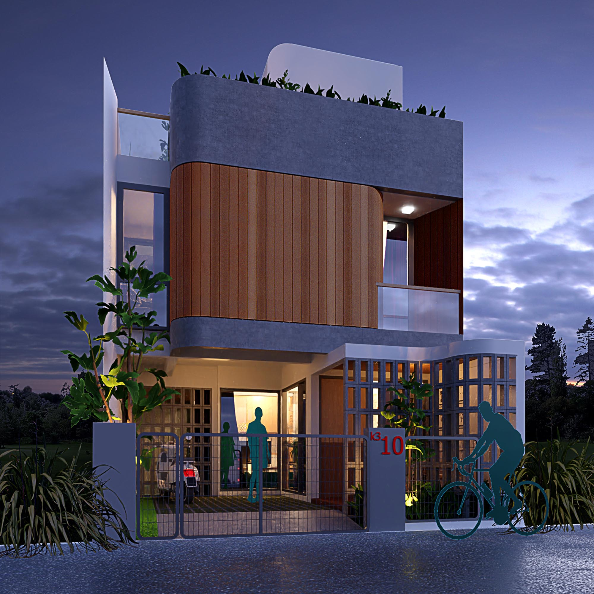 DEDET HOUSE (4)