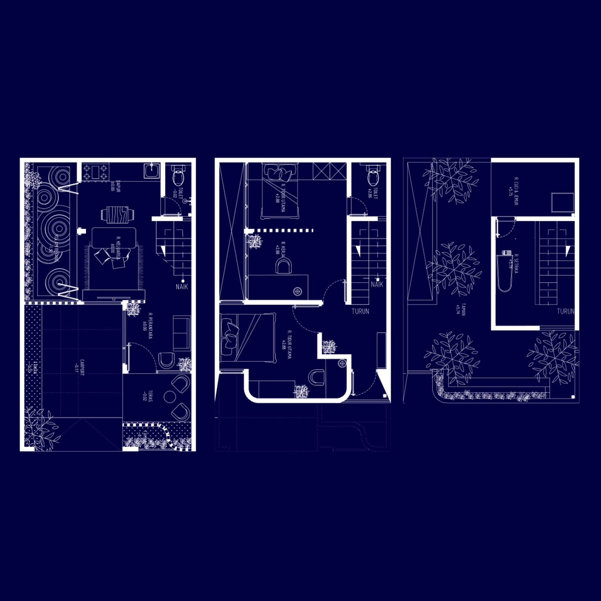DEDET HOUSE (8)