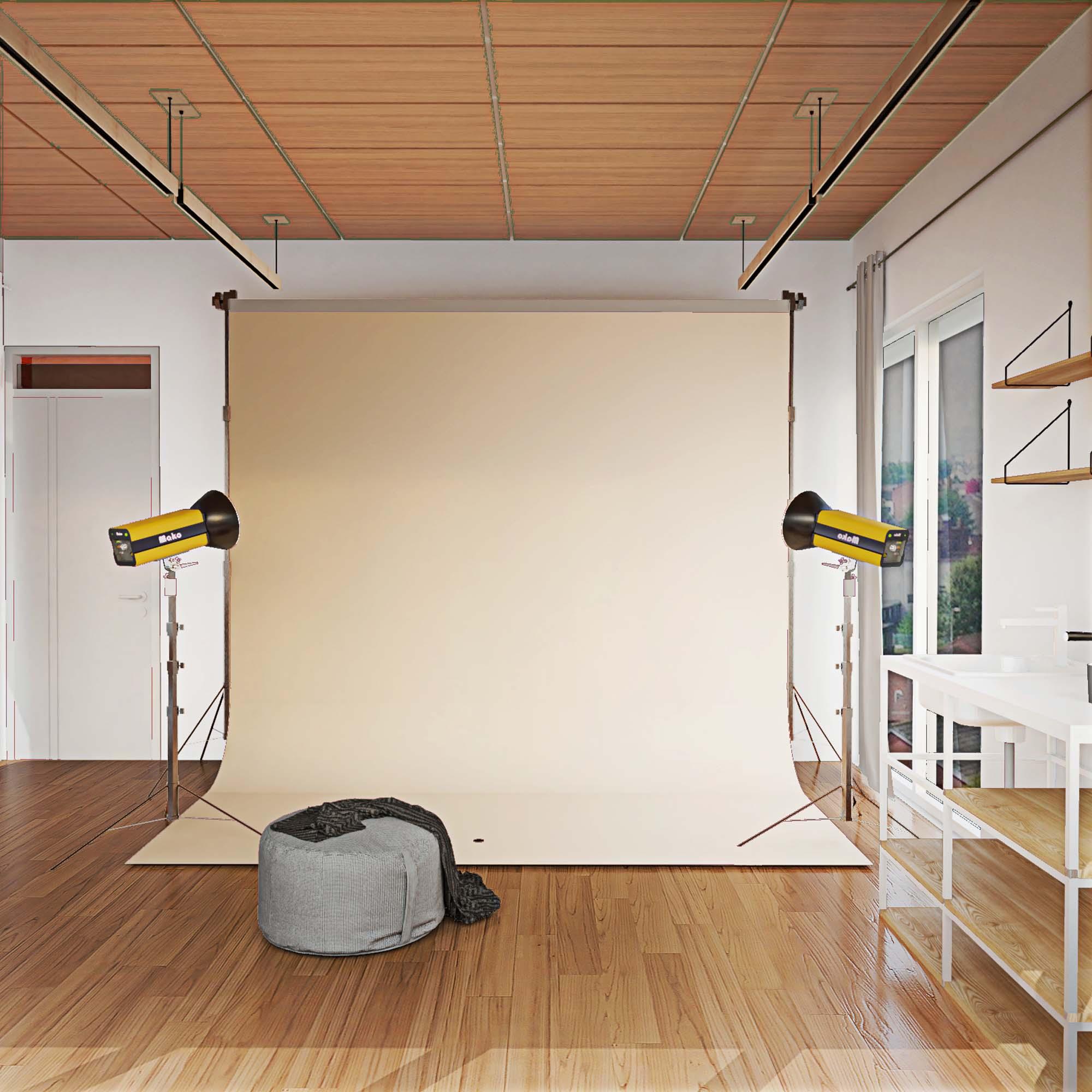12. ruang studio 2